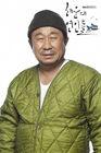 Haeundae Lovers29