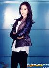 Han Eun Jung17