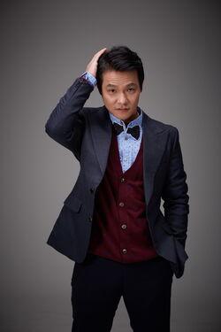 Hong Kyung In05