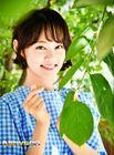 Jun Yoo Rim15