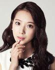 Kim Da Ye11