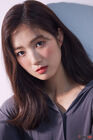 Kim Hye Yoon36