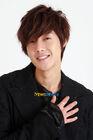 Kim Hyun Joong5
