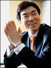 Kim Il Woo-3