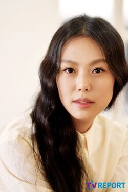 Kim Min Hee38