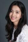 Kim Tae Ri10