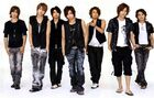 Kis-my-ft2-2