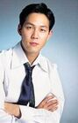 Lee Jung Jae00