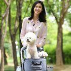Lee Soo Kyung27