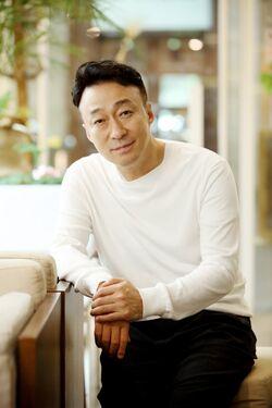 Lee Sung Min25