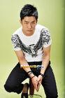 Lee Yong Woo7