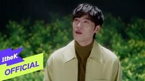 MV John Park(존박) March Lover(3월 같은 너)