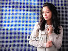 Moon Chae Won11