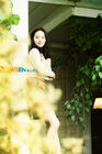 Moon Chae Won18