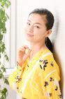 Ono Machiko 15