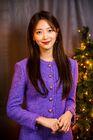 Pyo Ye Jin35