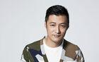Shawn-Yue
