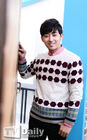 Son Ho Joon31