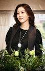 Song Yoon Ah20