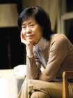 Yee Soo Jung002