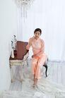Yoo Ha Na26