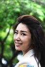 Yoo Ho Jung12