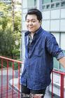 Yoo Joon Hong11