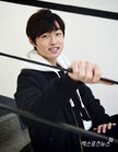 Yoon Chan Young6