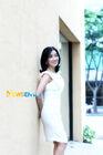 Yoon Yoo Sun7