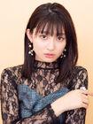 Yoshikawa Ai 15