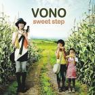 140px--Single- Yozoh - Vono-Sweet Step