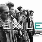 599px-Pure You're my sunshine EXILE(CD DVD)