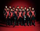 776px-EXILE Pride ~Konna Sekai wo Aisuru Tame~ Promo