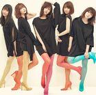 AKB4850LimA