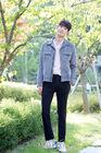 Ahn Hyo Seop20