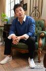 Ahn Jae Hong13