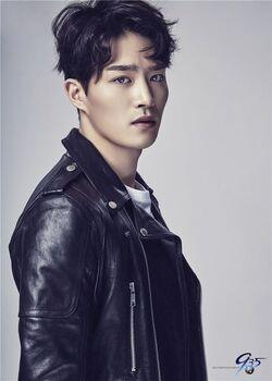 Ahn Ji Hoon001