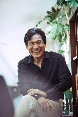 Ahn Sung Ki5