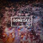 BTOB - SOMEDAY