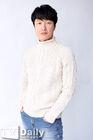 Choi Byung Mo7
