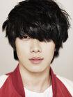 Choi Min Hwan6