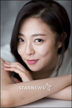Choo Soo Hyun6