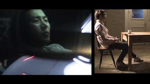 Eru(이루) I Hate You(미워요) (feat
