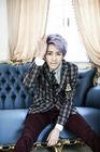 Foto: B-Joo