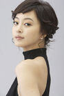 Han Ye Seul5