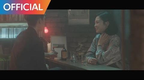Hong Dae Kwang - When in Hongdae