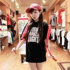 Hong young ki - ulzzang 20110723 1126955445
