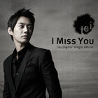 I Miss You-Tei