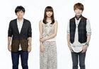 Ikimonogakari - Last Scene Bokura no Yume promo