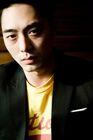 Jang Seo Won4